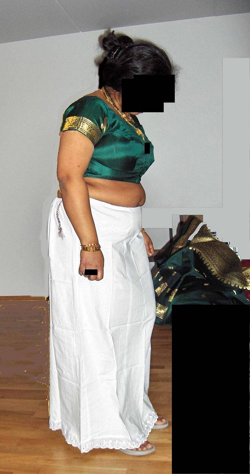 desi indian aunties pussy