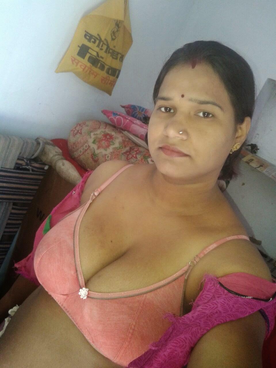 Desi only  Porn Video Playlist from Unknown  Pornhubcom