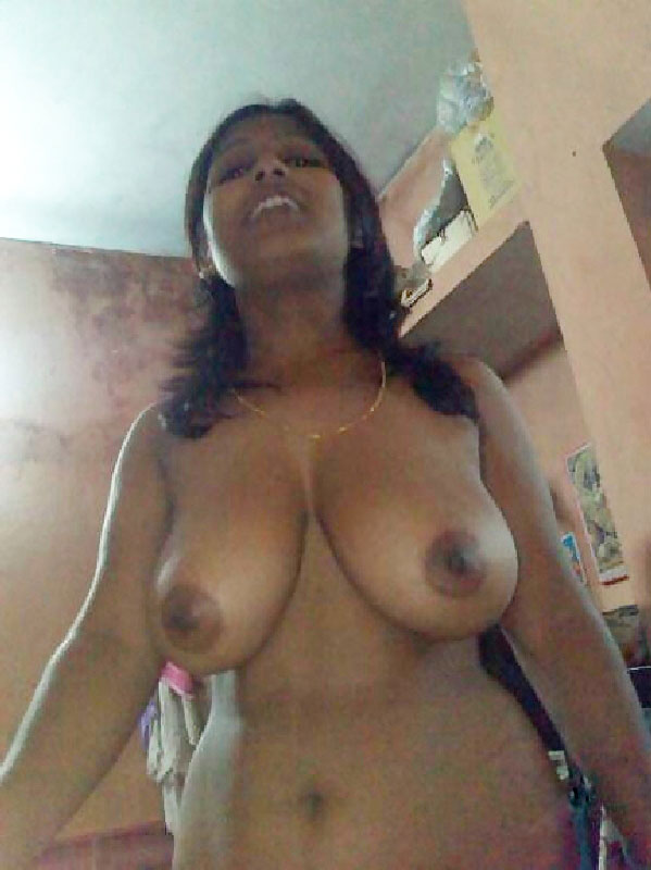 village aunty nude squirting