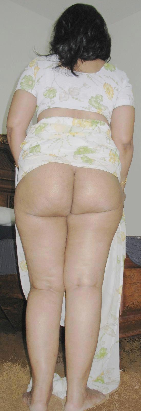 Fat bhabhi big boobs ass photo | Latest moti indian aunty ...