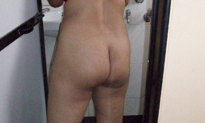 desi indian aunty huge boobs