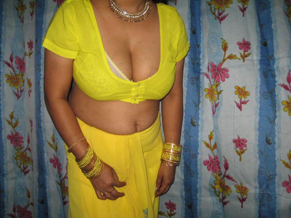 my hot bhabhi