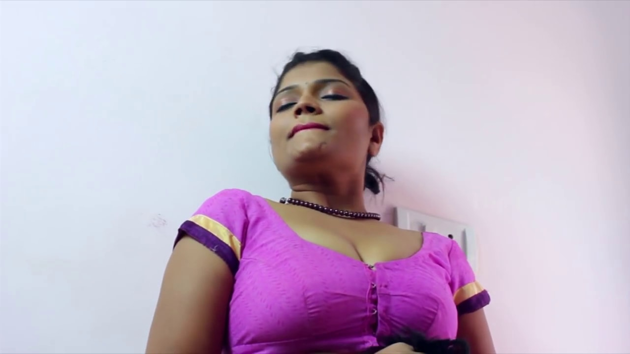 tamil village aunty sex bra