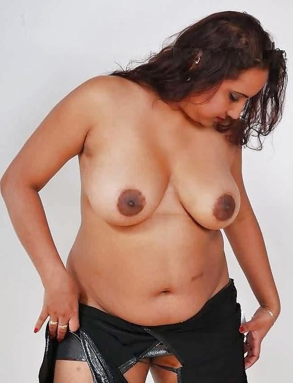 xossip saree strip