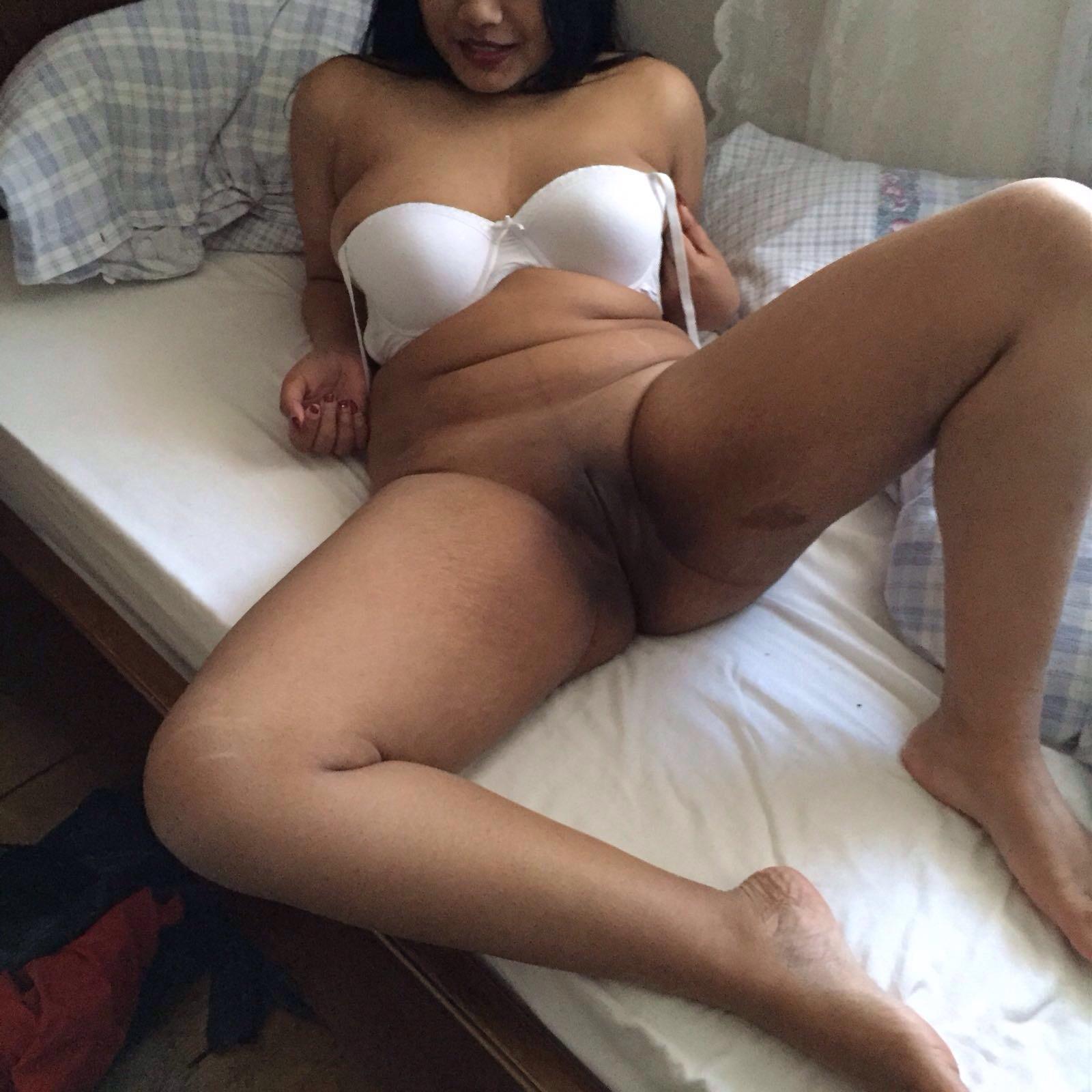 big boobs vibrator
