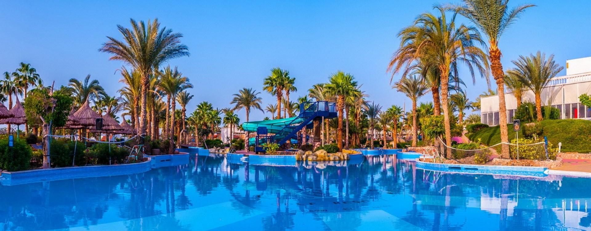 туры_в_отель_Martime_Jolie_Golf_&_Resort_5_23