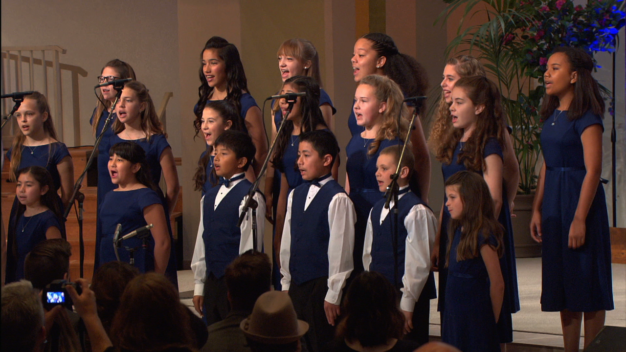 HOP2409-Children's Choir-3