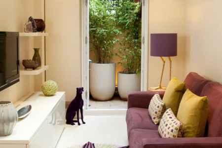 small living room design ideas 2017 1