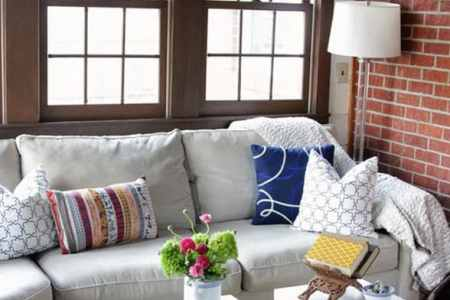small living room design ideas 2017 5