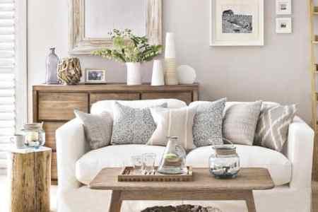 living room decorating ideas nautical wall d%c3%a9cor beach theme d%c3%a9cor 1