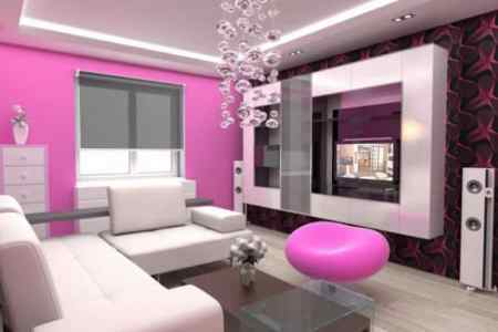 living room designs 2017 bright ideas contemporary living room 14