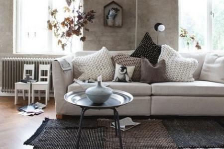 living room designs 2017 bright ideas living room decorating ideas 3