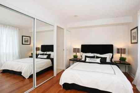 small bedroom ideas 2017 house interior