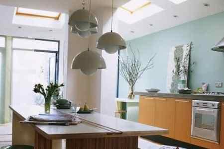 kitchen lighting ideas kitchen light fixtures kitchen ceiling lights