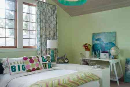 teenage girl bedroom ideas teen girl room decor new ideas and trends girl bedroom photo 8