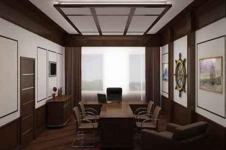 modern office design office interior design office design ideas 1