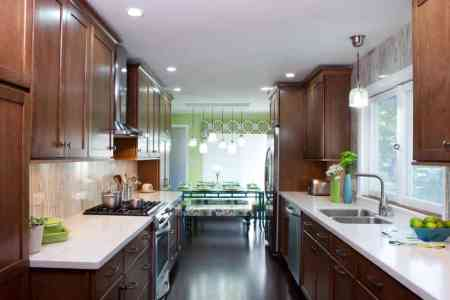 small kitchen ideas design and technical features small kitchen design kitchen light fixtures 7