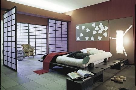 ideas for bedrooms anese bedroom