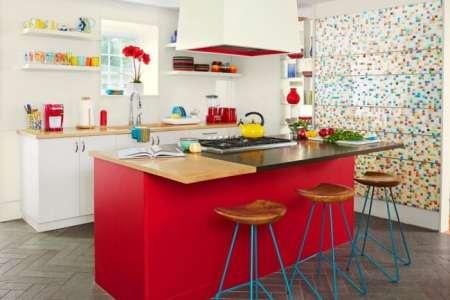 kitchen design ideas red kitchen kitchen design red kitchen decor 4