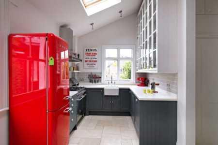 kitchen design ideas red kitchen kitchen design red kitchen decor 7