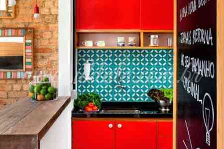 kitchen design ideas red kitchen kitchen design red kitchen decor