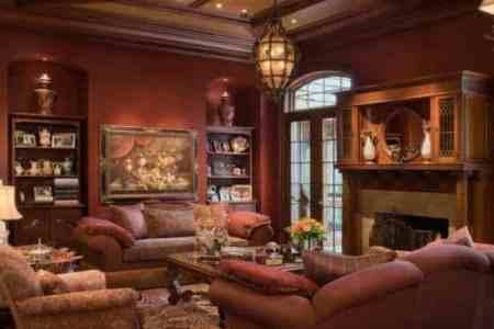living room ideas victorian living room victorian decor victorian decorating ideas 2