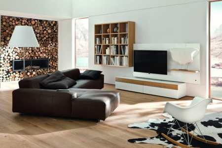 living room design ideas eco style interior trends 2017 modern living room living room decor