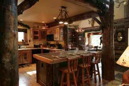 rustic kitchen decor kitchen decorating ideas modern kitchen design interior design trends 2017 decorating trends 20174