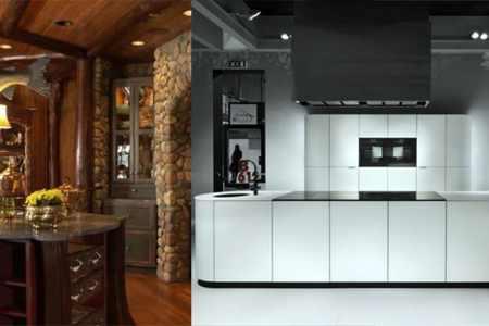 kitchen trends 2018 kitchen designs 2018 kitchen ideas 2018 3