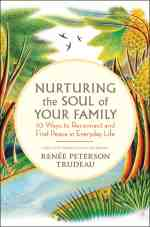 The Houseful Reads: Nurturing the Soul of Your Family