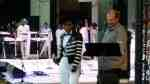 Janelle Monae Walks a Mean Tightrope #APMusicSeries