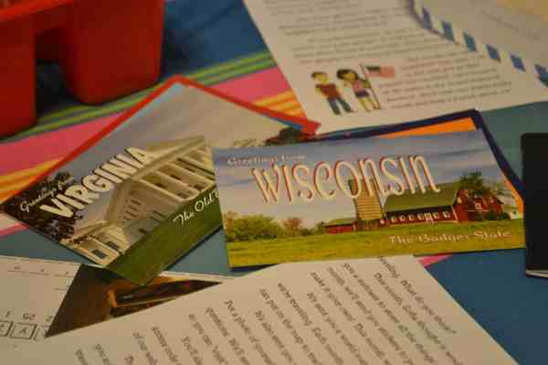 Homeschooling-Little-Passports-Wisconsin