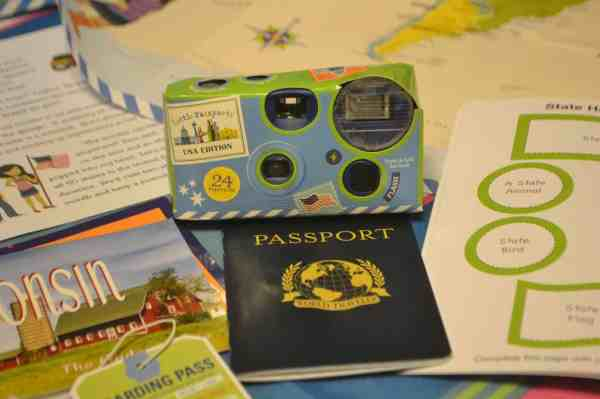 Homeschooling-Little-Passports