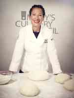 Chicago Sights: #MacysChefs Stephanie Izard and Nancy Silverton