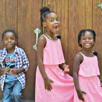 Back to School with OshKosh B'gosh #BacktoBgosh