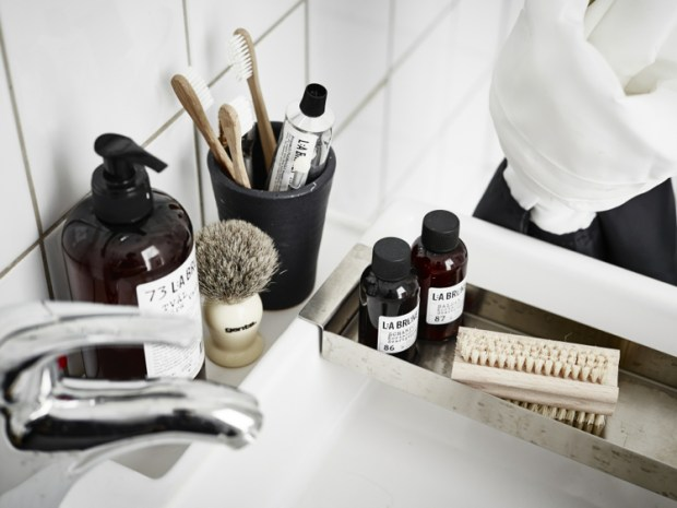 bathroom-details-LA-Bruket