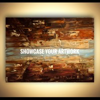 ART Showcase