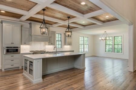 inspirational kitchens 2