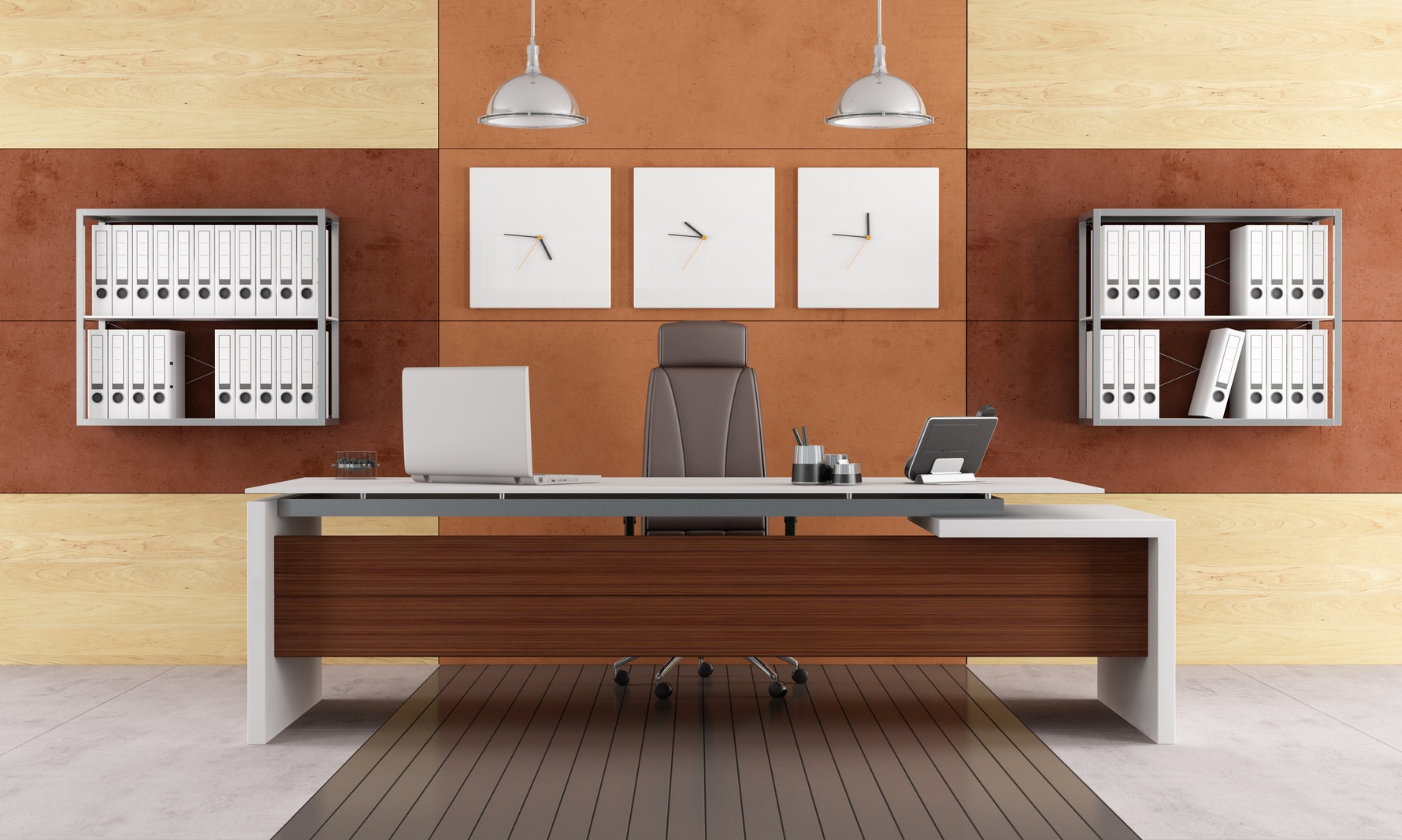 furniture modern office how to find the right desk of 4