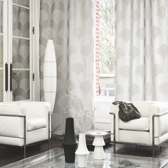 Neutral living room| ideas for neutral decorating | neutral schemes | PHOTO GALLERY | Housetohome