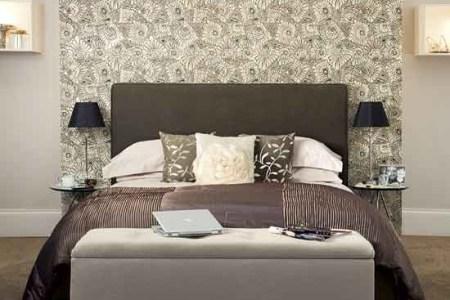 bedroom144