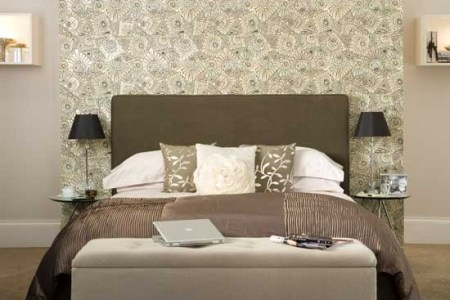 hotel style bedrooms 10 of the best | housetohome.co.uk