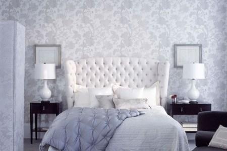 create a delicate scheme | bedroom 10