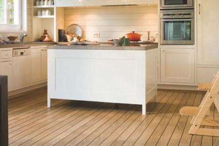 laminate floor from quick step wood floor ideas photo gallery housetohome