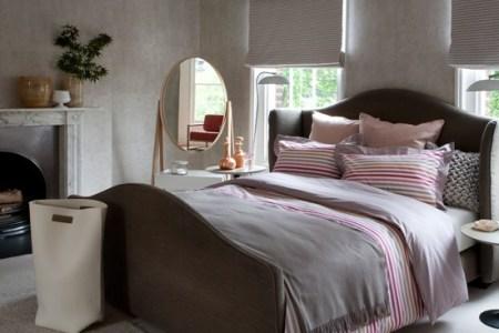 bedroom home gardens