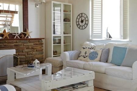 h2h room ideas week 4 coastal livingroom 1