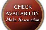 Make a Reservation Online