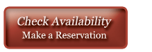 Make a secure reservation online 24/7 at The Famous Houstonia Bed & Breakfast