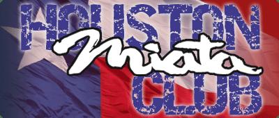 Houston Miata Club