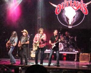 southern rock-34
